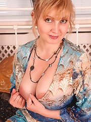 personals in whitehouse oh passion sexy personals for passionate singles