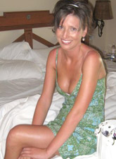 Swingers in coloma mi Nice looking nude middle age women.